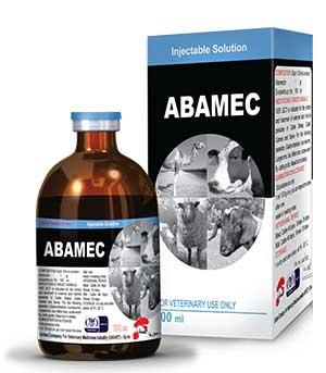 ABAMEC