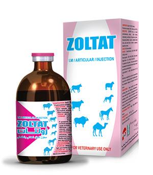 ZOLTAT